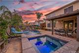 42040 Clairissa Way - Photo 48