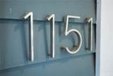 1151 Mill Street - Photo 5