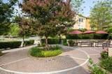 925 Glen Valley Terrace - Photo 22