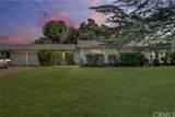 190 Bonita Court - Photo 2