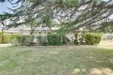 190 Bonita Court - Photo 3
