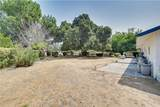190 Bonita Court - Photo 31