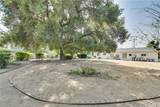 190 Bonita Court - Photo 33