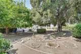 190 Bonita Court - Photo 34