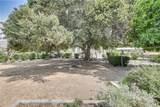 190 Bonita Court - Photo 36