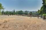 190 Bonita Court - Photo 38