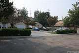 28411 Seco Canyon Road - Photo 2