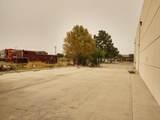 15059 La Paz Drive - Photo 19