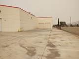 15059 La Paz Drive - Photo 20