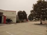 15059 La Paz Drive - Photo 36