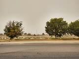 15059 La Paz Drive - Photo 37