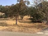 18750 Oak Grove Road - Photo 2