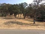 18750 Oak Grove Road - Photo 3