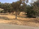 18750 Oak Grove Road - Photo 4