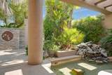 55555 Pebble Beach - Photo 13