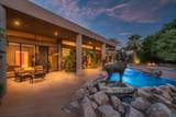 55555 Pebble Beach - Photo 3