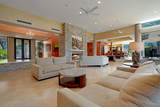 55555 Pebble Beach - Photo 23