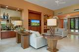 55555 Pebble Beach - Photo 24
