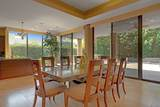 55555 Pebble Beach - Photo 30