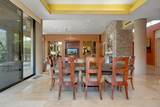 55555 Pebble Beach - Photo 31
