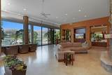 55555 Pebble Beach - Photo 36