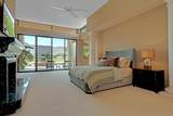 55555 Pebble Beach - Photo 37