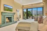 55555 Pebble Beach - Photo 38