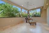 55555 Pebble Beach - Photo 39