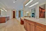 55555 Pebble Beach - Photo 40