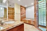 55555 Pebble Beach - Photo 43