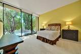 55555 Pebble Beach - Photo 46