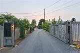 4831 Collins Lane - Photo 56