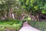 2170 Century Park East - Photo 33