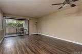 1415 Sheridan Avenue - Photo 3
