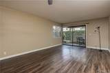 1415 Sheridan Avenue - Photo 4