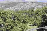 0 Couser Canyon - Photo 12
