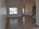25024 Hollyhock Court - Photo 16