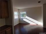 25024 Hollyhock Court - Photo 10