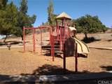 33590 Hayfield Circle - Photo 33