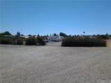 33590 Hayfield Circle - Photo 34