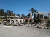 33590 Hayfield Circle - Photo 35