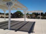 33590 Hayfield Circle - Photo 38