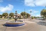 26621 Calle Gregorio - Photo 30