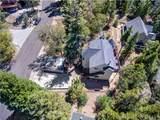 43499 Ridge Crest Drive - Photo 11