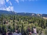 43499 Ridge Crest Drive - Photo 4