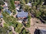 43499 Ridge Crest Drive - Photo 9