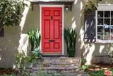 418 Harper Avenue - Photo 1