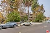315 Harvard Boulevard - Photo 2