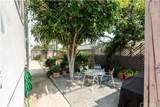 444 Obispo Avenue - Photo 28
