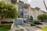 444 Obispo Avenue - Photo 31
